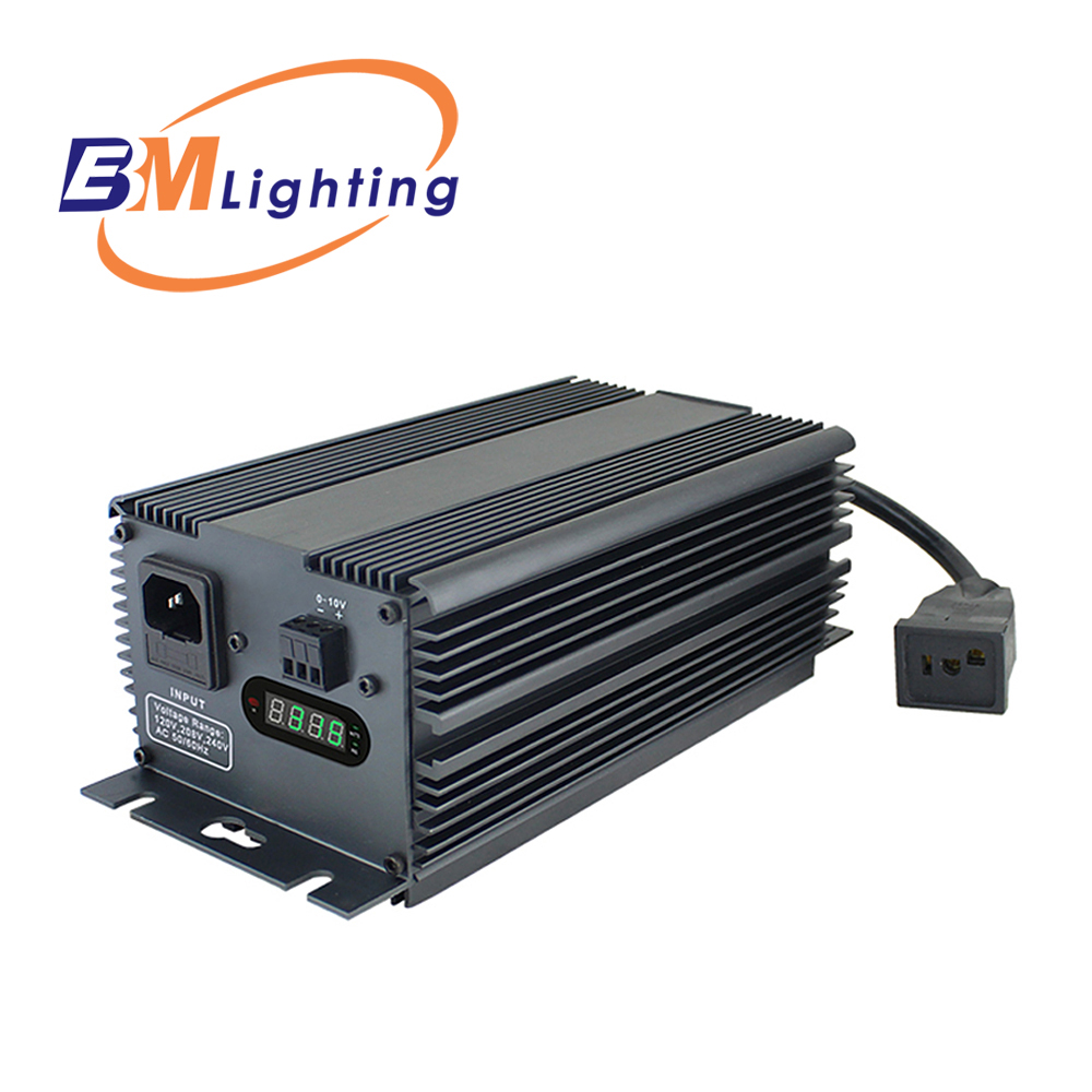China Electronic Ballast 50w Wholesale Alibaba Inverter For 8w Fluorescent Lamp