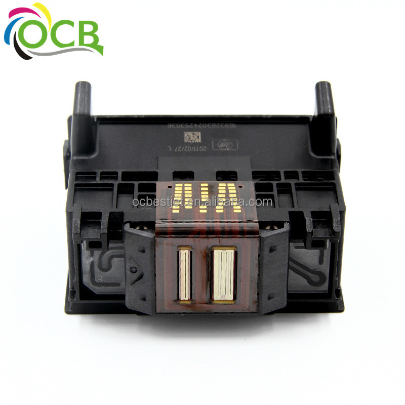 Professional Support! for HP920 printhead for Hp 920 for HP920 printhead officejet 6000 7500 7000 6500 printhead