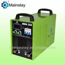 Top quality hho welding machine(mma250)