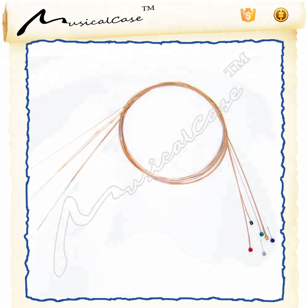 China Alice Guitar Strings Manufacturers Diagram And Suppliers On