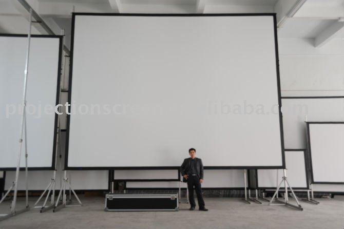 parts for projector screens parts for projector screens suppliers and at alibabacom