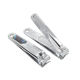 Hot sale beautiful simple design clipper nail edge cutter