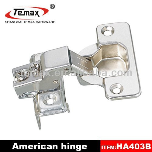 Bathroom Mirror Hinges bathroom mirror adjustable hinges, bathroom mirror adjustable
