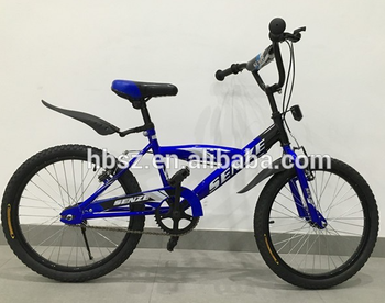 Bmx Bikes For Kids >> Bike India Picture 20 Inch Bmx Bikes Kids Bicycle Wholesale From China Bmx Bike Buy Bike India Picture Bmx Bikes Kids Bicycle Product On