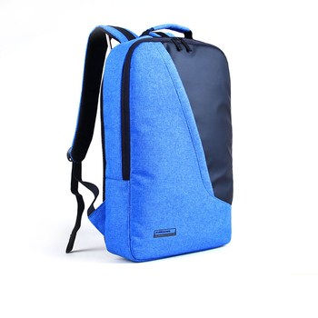 0c3fda8887 swiss gear laptop backpack