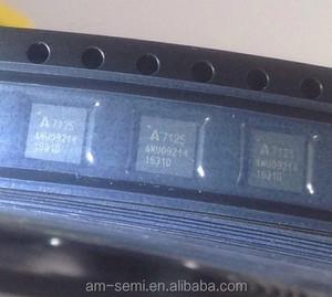 Board Sensor Wholesale, Sensor Suppliers - Alibaba