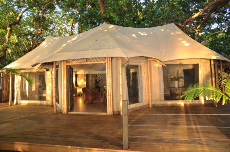 & Luxury Tents - Buy Luxury Canvas Tent Product on Alibaba.com