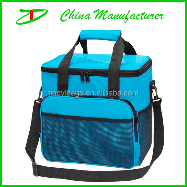 hot sale 20L lunch bag insulated
