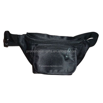 Customize Fanny Pack sport Waist Bag with OEM logo