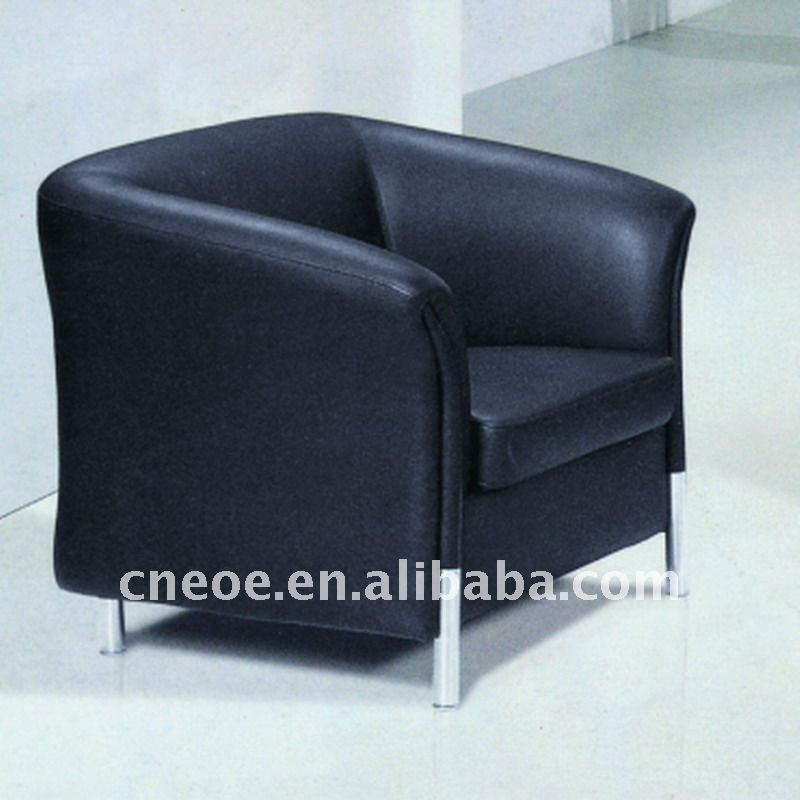 small office couch. Small Office Sofa, Sofa Suppliers And Manufacturers At Alibaba.com Couch T