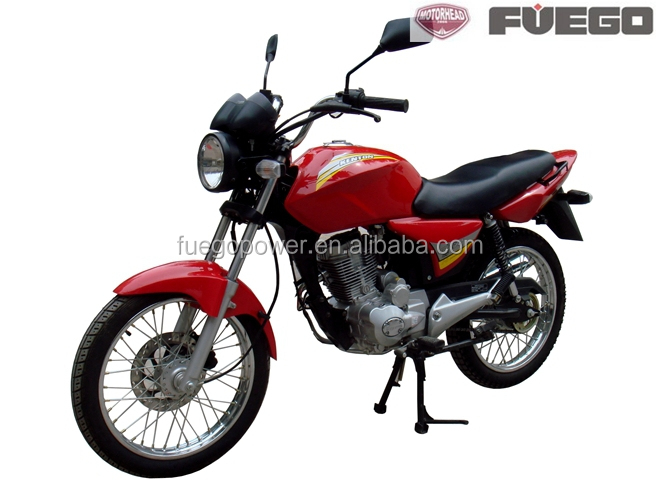 150cc/200cc street bike motorcycle cheap chongqing 150cc 200cc motorcycle