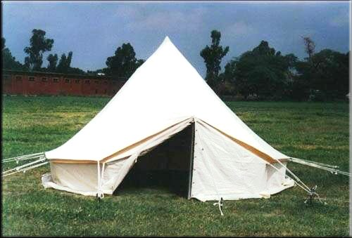 & Relief Round/belt Tent - Buy Round Tent Product on Alibaba.com