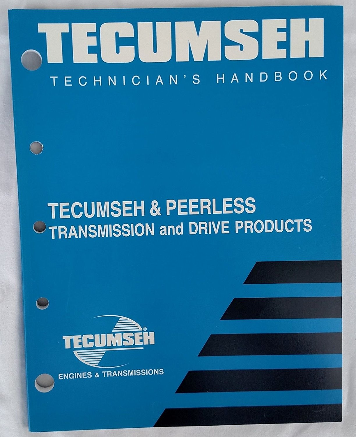Cheap Peerless Transmission Parts, find Peerless Transmission Parts ...