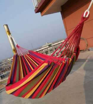 woqi custom bamboo hammockoutdoor rope double camping crochet cotton hammock woqi custom bamboo hammockoutdoor rope double camping crochet      rh   alibaba