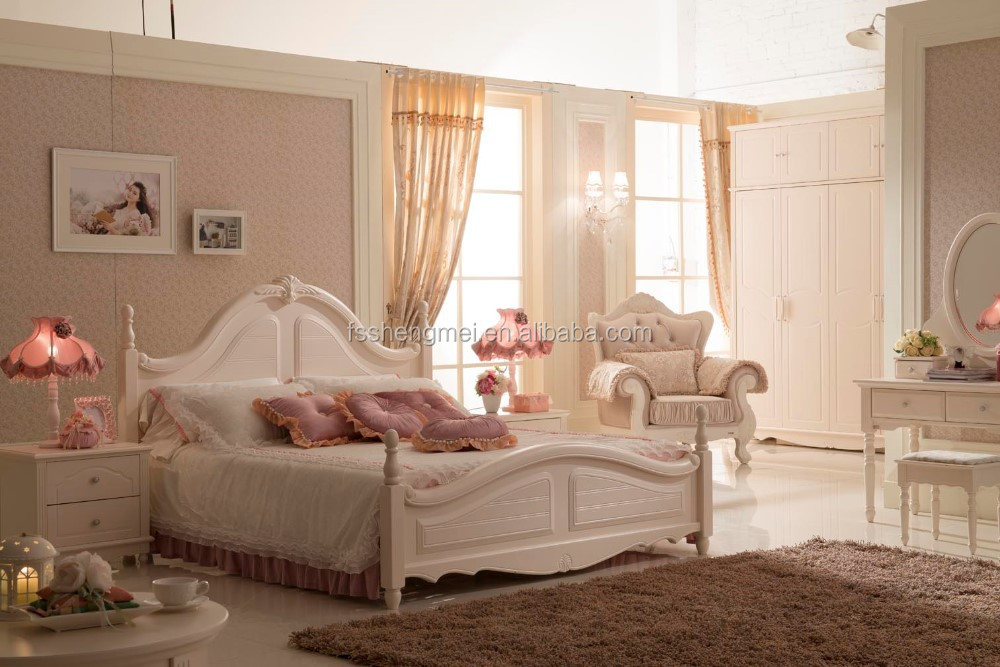 Beautiful Pittura Per Camera Da Letto Classica Ideas - Idee per la ...