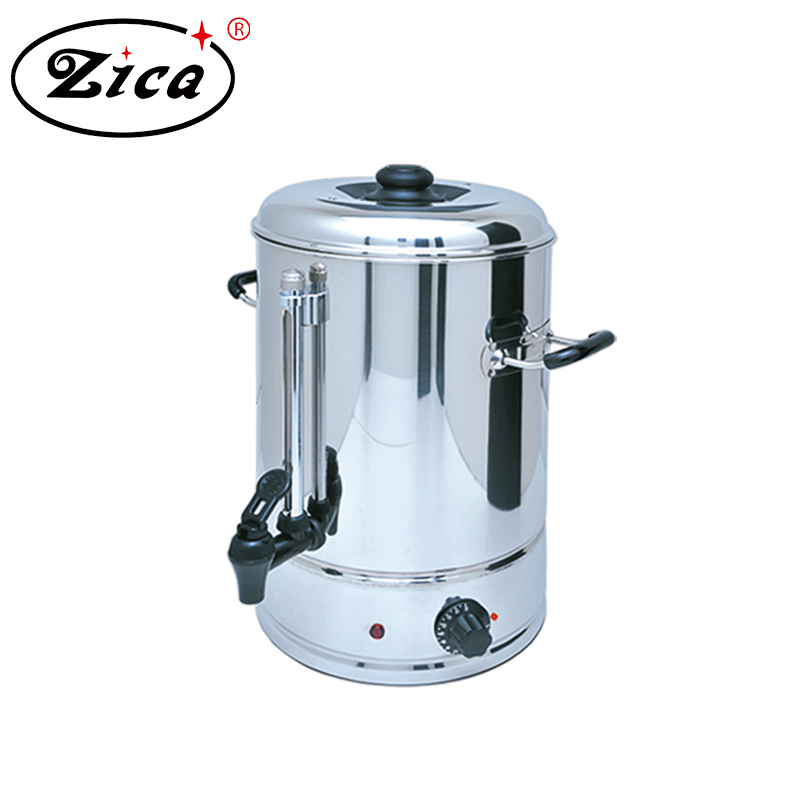 Kitchen water boiler electric for drink WB-20