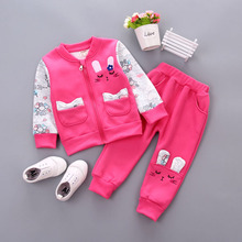 New arrival 가 겨울 designer baby girl <span class=keywords><strong>옷</strong></span> 와 Competitive price