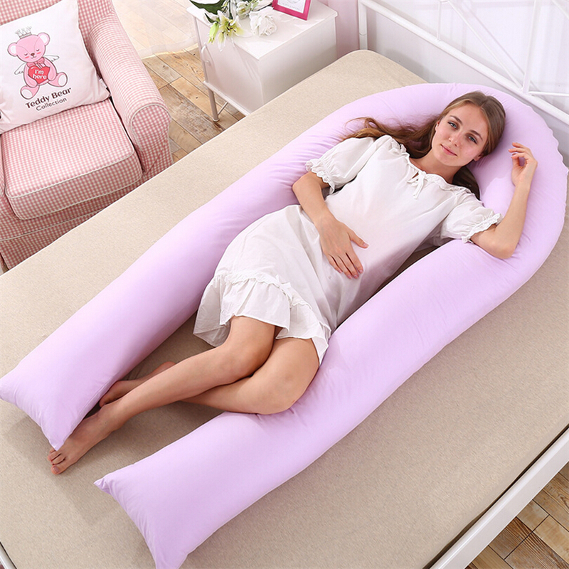 Online Buy Wholesale 72 Body Pillow From China 72 Body