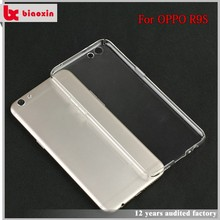 Attractive appearance for oppo phone case