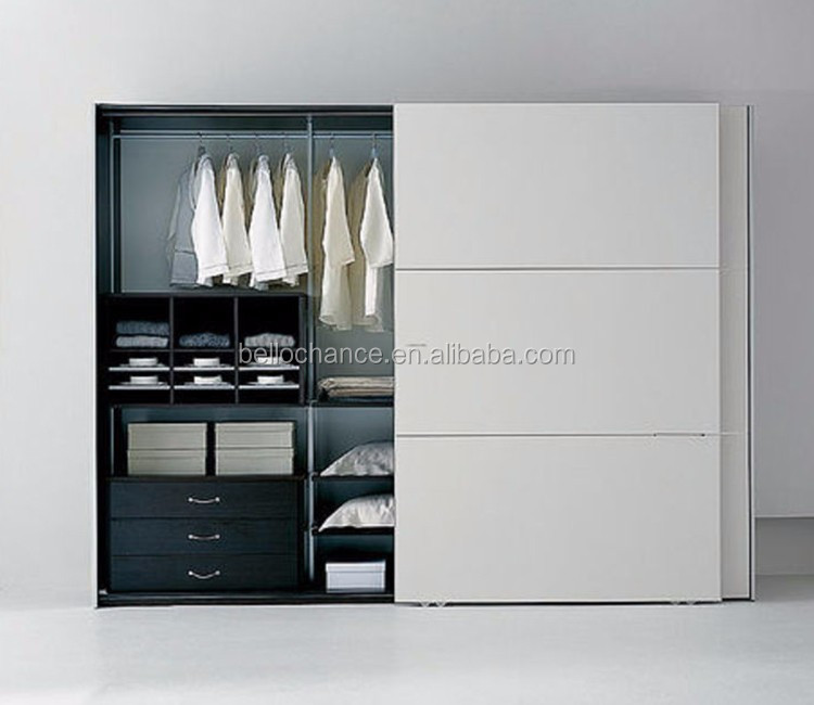 Cabinet Design For Clothes Best Clothes Wardrobe Design Cabinet Designs Small Lcd Cabinets For Review