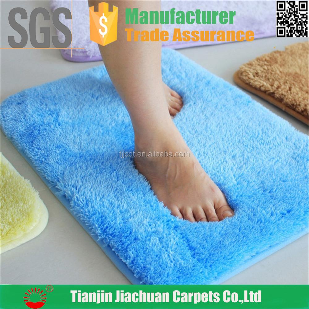 Floor mats super cheap - Super Absorbent Floor Mat Super Absorbent Floor Mat Suppliers And Manufacturers At Alibaba Com