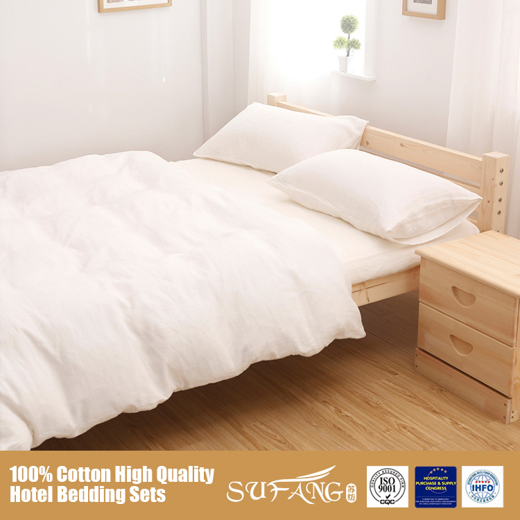 Attrayant China Manufacturer Super Comfortable 100% Linen Bed Sheet Sets/washed Flax  Bedding Sets/bed Comforter Sets   Buy China Manufacturer Bed Sheet Sets,100%  ...