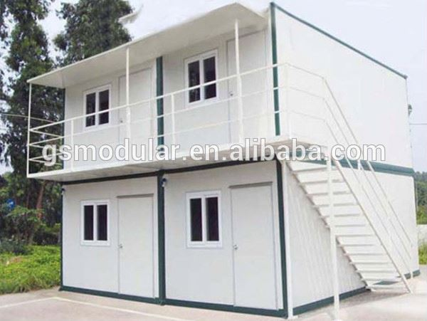 3d Panel House 3d Panel House Suppliers And Manufacturers At Alibaba Com