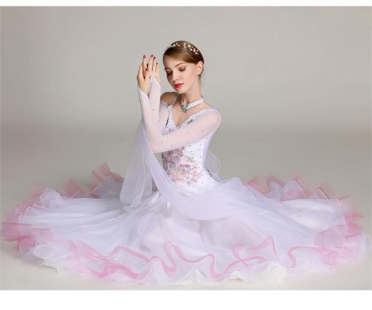 ad3603287b5a China Dance Wear