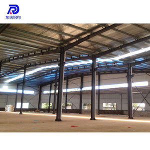 China Steelmaster, China Steelmaster Manufacturers and