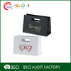 China Supplier Cheap custom boutique bags