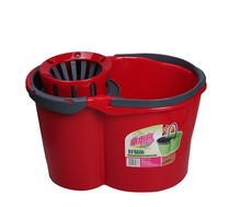 2014 New Products Plastic Bucket, VA3-80