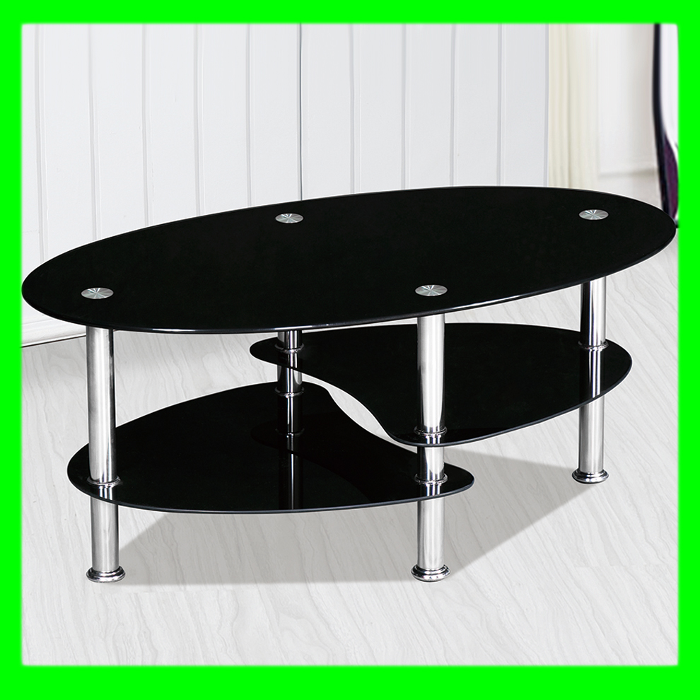 S shape dining table s shape dining table suppliers and s shape dining table s shape dining table suppliers and manufacturers at alibaba geotapseo Gallery
