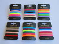 Morkide Elastic Hair Band