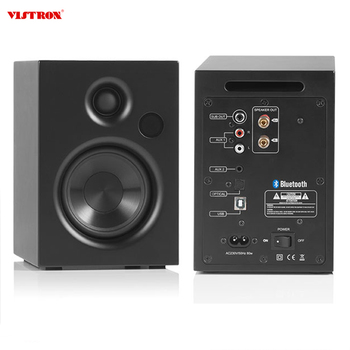 new arrivals 2018 mini speaker for Computer,Portable Audio Player,Home Theatre,Mobile Phone
