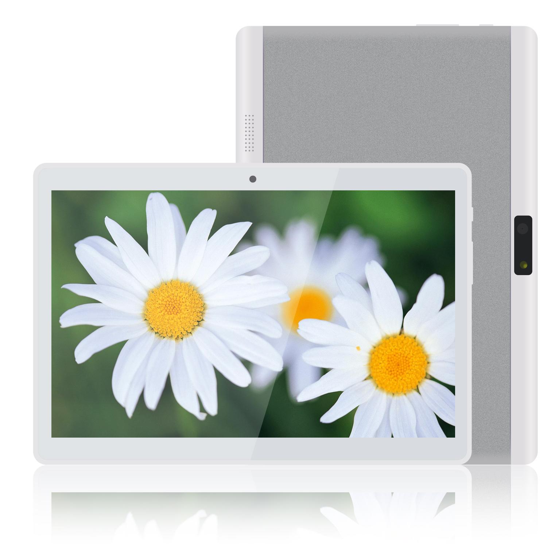 3g tablet pc (7).jpg