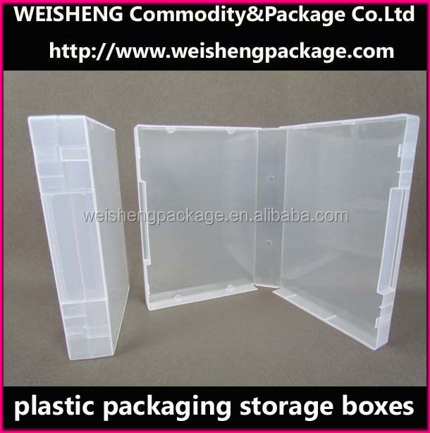Fancy plastic Tea Set Packaging Box,Packaging tea Case,Custom Tea Packaging Box/hard storage case/case storage