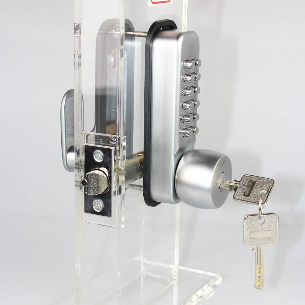 Sliding Door Locks Lowes, Sliding Door Locks Lowes Suppliers And  Manufacturers At Alibaba.com