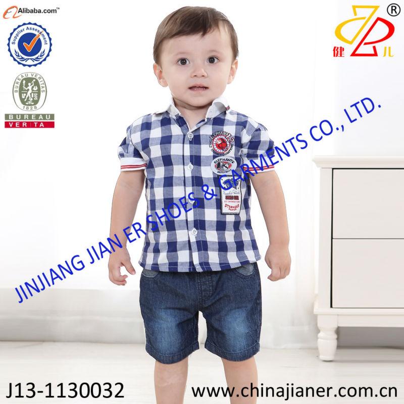 4314367ac3034 Nouveau Design Pour Les Vêtements D été Pour Bébé 1-3 Ans Bébé Garçon  Vêtements - Buy 1-3 Ans Bébé Garçon Vêtements Vieux