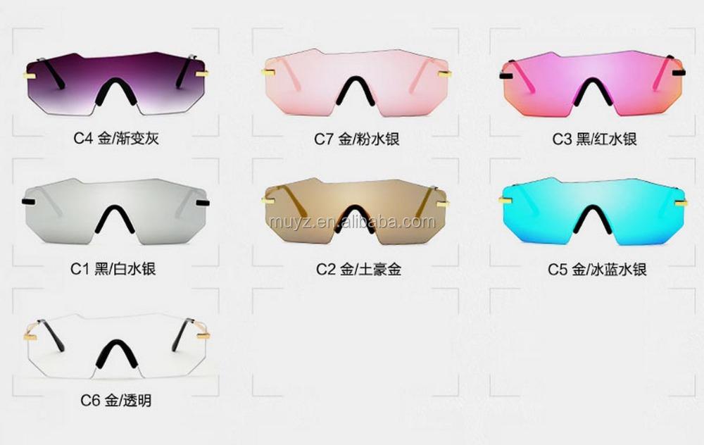 323d326750 Big Glasses Pictures