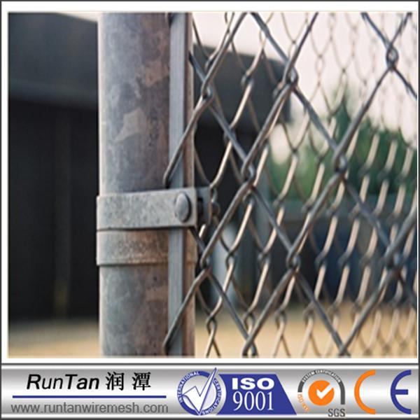 Rete recinzione leroy merlin recinzione grata e cancelli for Cancelli in ferro leroy merlin