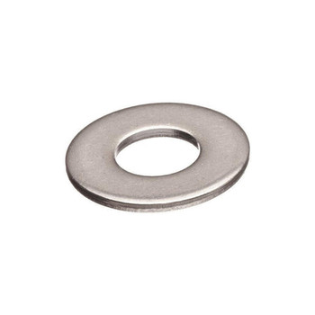 steel spacer washer thin flat washer 12mm manufacturer