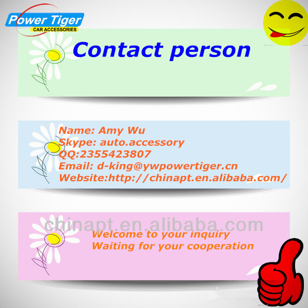 contact person_.jpg