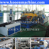 High output Double wall corrugated pipe extrusion machine/line