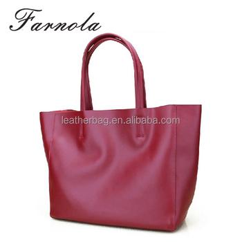 aeb2b93bb82d alibaba china on line shopping ladies handbags fashion