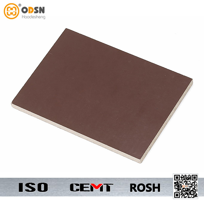 Wholesale insulation phenolic resin sheet