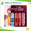 /product-detail/wholesale-lucky-jelly-fruit-fragrance-oral-liquid-80ml-lubricant-body-massage-lubricant-60683554637.html
