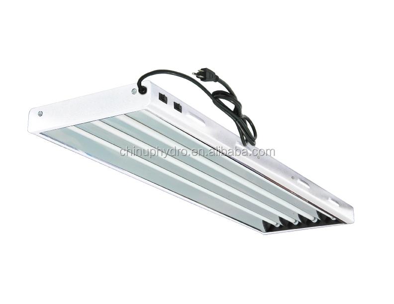 T5 Fluorescent Lighting Fixture Flourescent Light Fixture