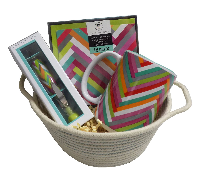 Cheap Gift Basket Design Ideas, find Gift Basket Design Ideas deals ...