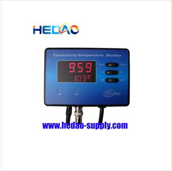 EC Electrical Conductivity Meter Tester Water CD-2629