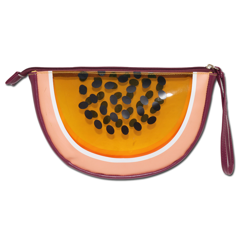 pawpaw cosmetic bag9.jpg